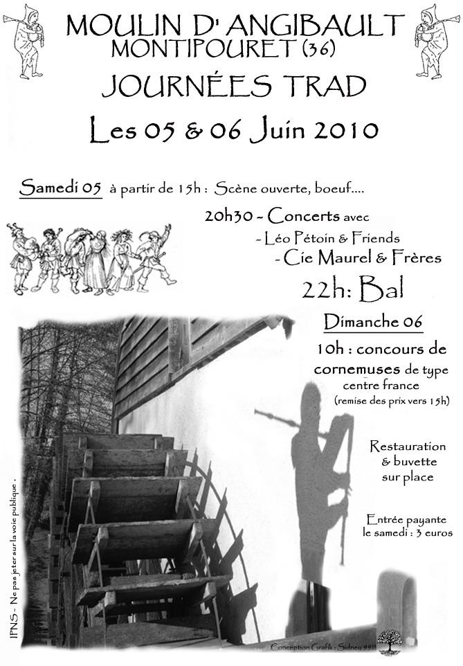 GBC 2010
